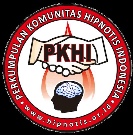 Logo PKHI